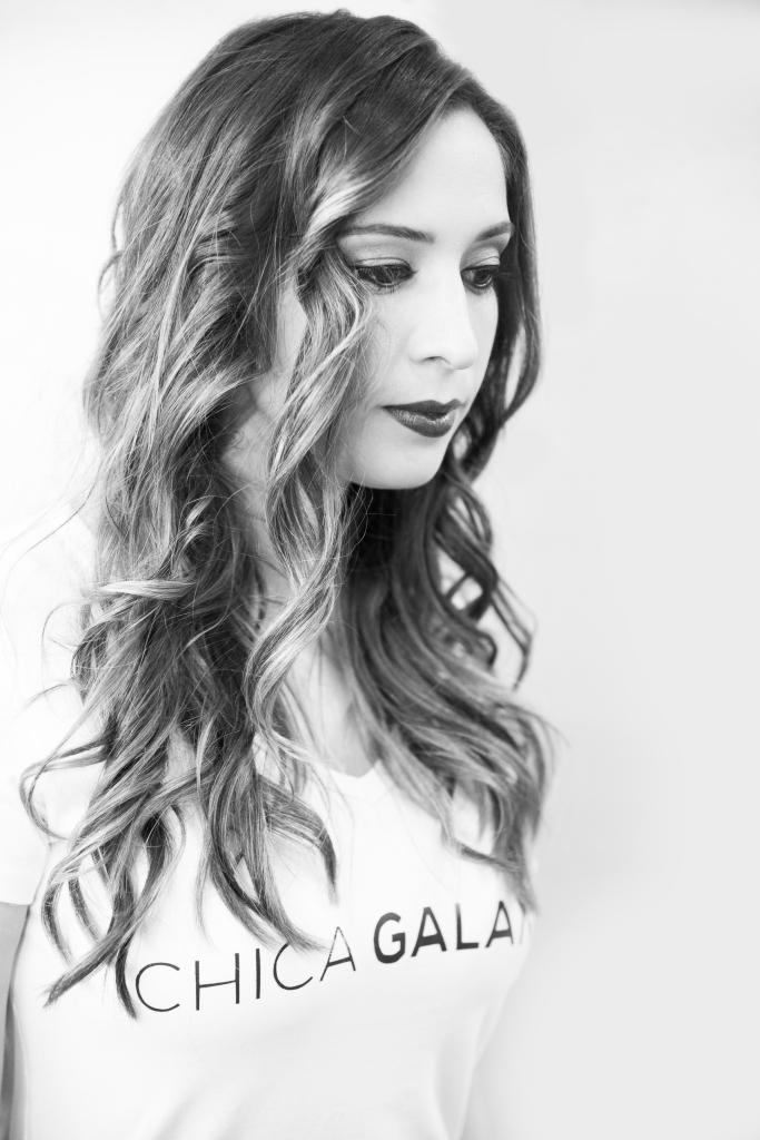 GALANA (253)