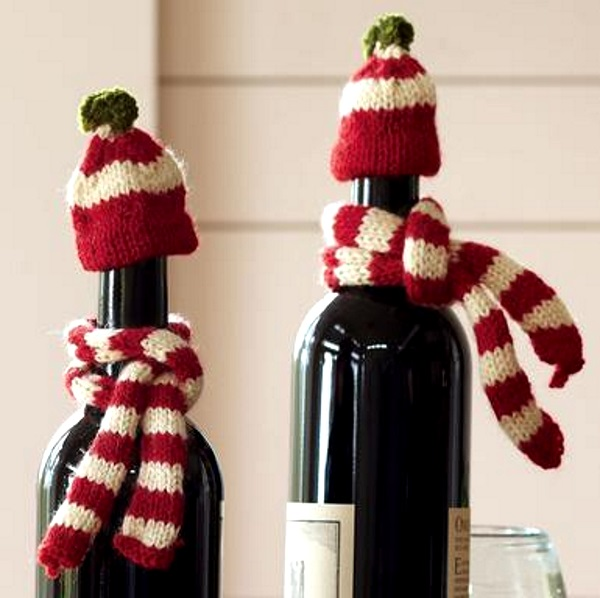 christmas-gift-wrapping-ideas-for-bottles-2