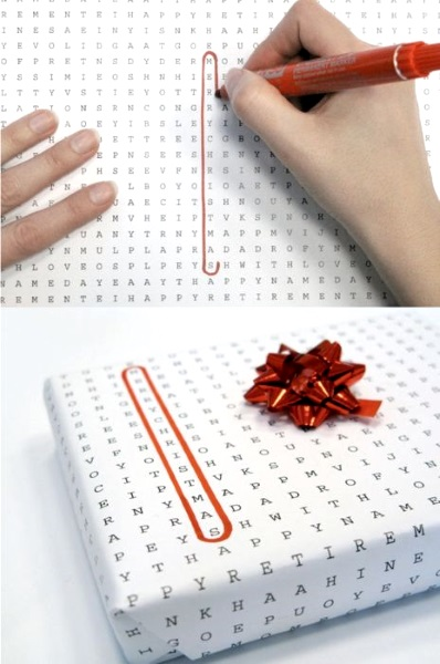 creative-christmas-gift-wrapping-idea-1