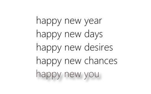 feliz-ano-novo-happy-happy-new-chances-happy-new-days-happy-new-desires-Favim.com-358777