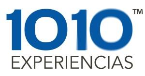 1010 experiencias