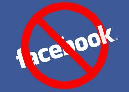 prohibido-facebook-pero-para-las-empresas