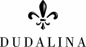 dudalina logo