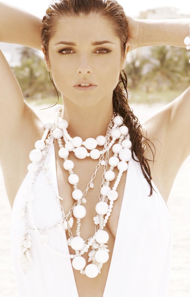 Araceli-Gonzalez