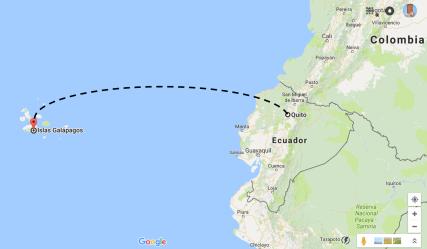 mapa-ecuador-galapagos