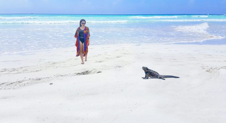 senorita-mendez-galapagos