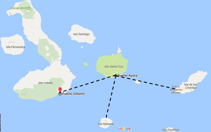 Trayectos Galapagos.png