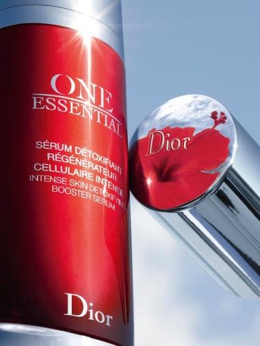 One-Essential-de-Dior