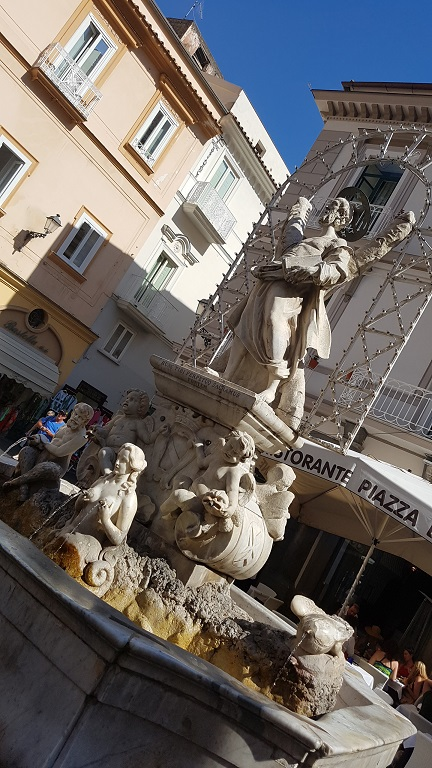12-Amalfi