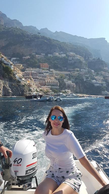 20-hoy nos vamos a Capri